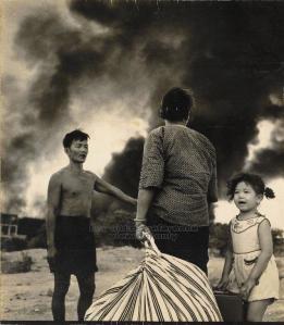 bukit ho swee fire 1961l