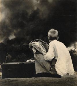 bukit ho swee fire 1961m