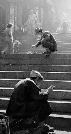 FanHo-Lunch1962-HKY