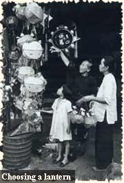 chinatown_lantern_sm