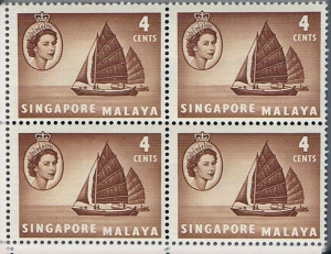 singapore stamp of twakow2_sm