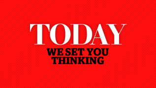 today we set you thinking_sm