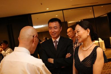 js and mr & mrs seah teck chong_sm
