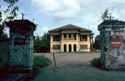 temengong palace 1982a_sm