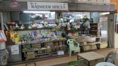 market stall3