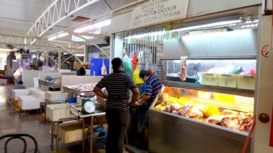 seafood2PicsArt_1416615608983