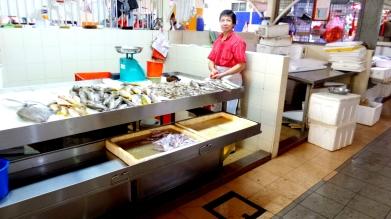 seafood3PicsArt_1416615672684