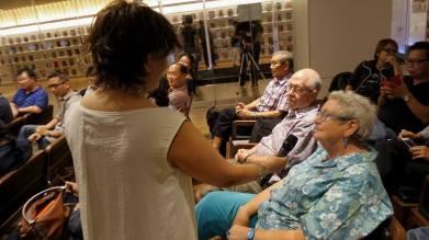 sharing chakap heritage1