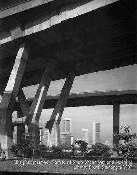bsbridge construction2