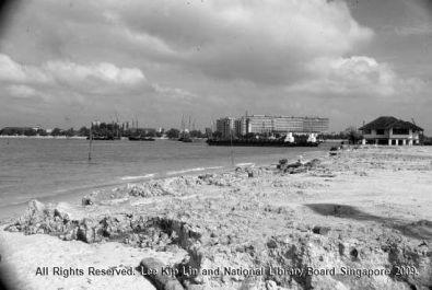east coast reclamation 8