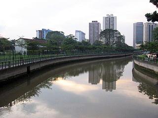 320px-Alexandra_Canal,_Singapore