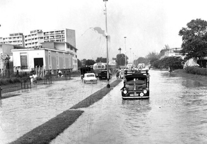 alexandra rd flood 24031952c