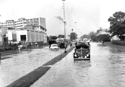 alexandra rd flood 24031952c