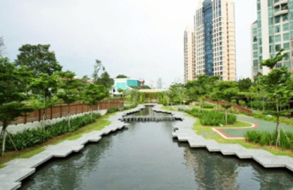 Alexandra_Canal