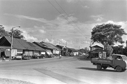 chong pang village 1975b