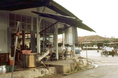 chong pang village 1985a_sm