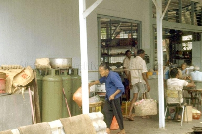 chong pang village 1985b_sm