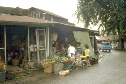 chong pang village 1985e_sm