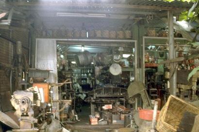 chong pang village 1985g_sm