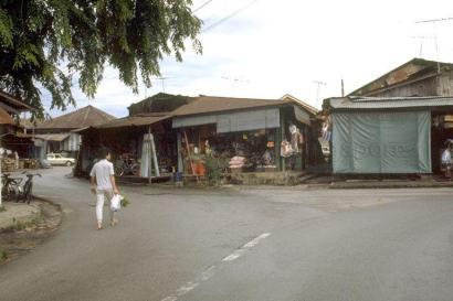 chong pang village 1985k