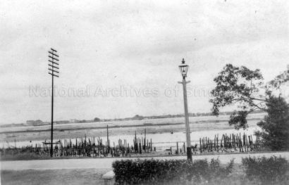 kallang before kallang build 1937a