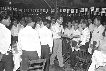 lky visit chong pang 1966a_sm