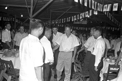 lky visit chong pang 1966d_sm