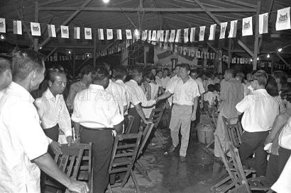lky visit chong pang 1966f_sm