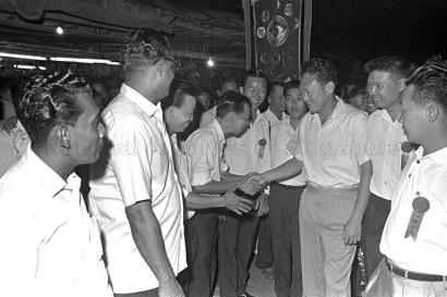 lky visit chong pang 1966h_sm