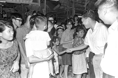 lky visit chong pang 1966i_sm