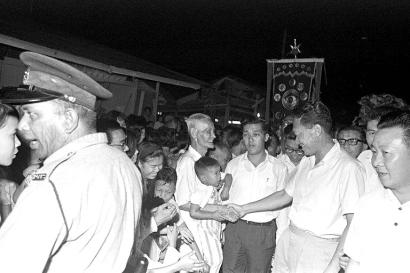 lky visit chong pang 1966l_sm