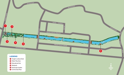 map_alexandra_canal