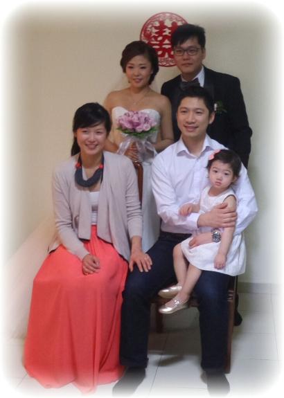 new_PicsArt_1422501595549