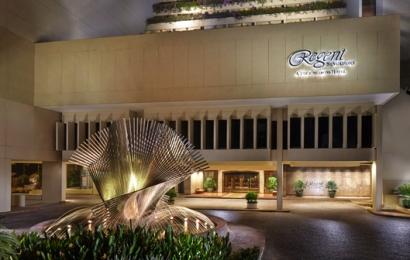 regent singapore_sm