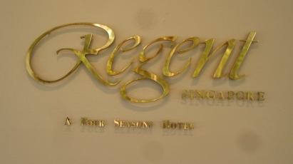 regent_PicsArt_1422655652441