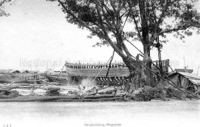 shipbuilding1