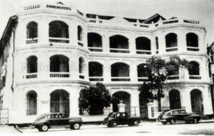 tao nan sch 1950a_sm