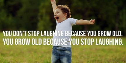 you-grow-old-because-you-stop-laughing_edited