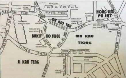 old bhs map_sm