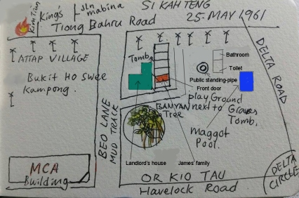 original sketch map_edited
