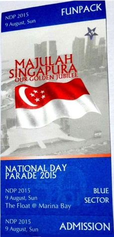 ndp2015 ticket_front_edit