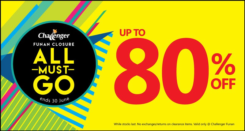 challenger-funan-mall-closing-down-sale-april-2016-800x428