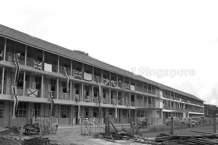 1951 school_3
