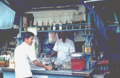 drink-stall-at-wallich-street-1979