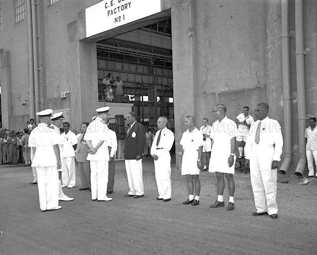 prince-philip-visit-naval-base-24021959a