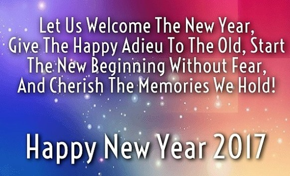 welcome-new-year-2017-quotes-wishes