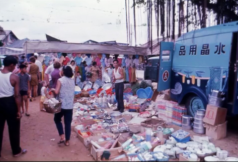 chongpang10