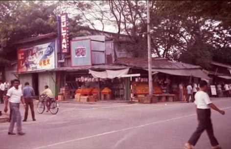 chongpang11