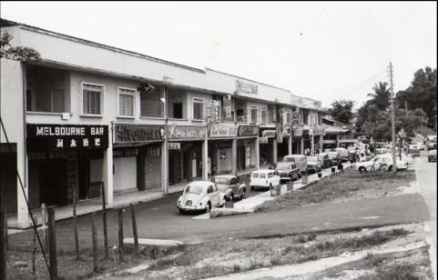 chongpang17a