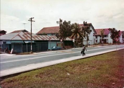 chongpang18